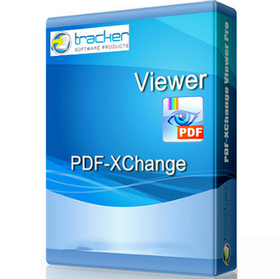 pdf-x-change-viewer.jpg