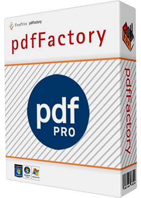 pdffactory.jpg