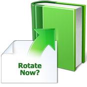 pdfrotator.jpg