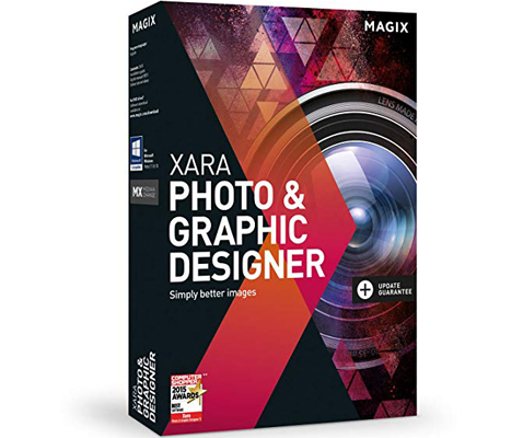 photographicdesigner.jpg