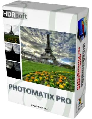 photomatix.jpg