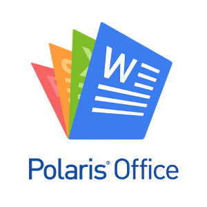 polarisoffice.png