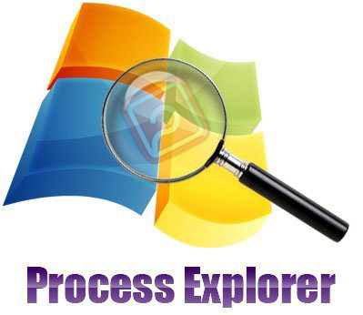 Process Explorer 16.26
