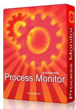 processmonitor.jpg