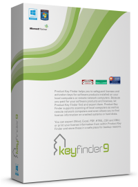 productkeyfinder.png