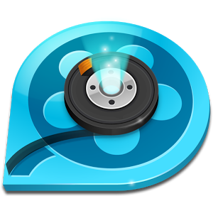 QQ Player 3.9.933