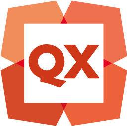 QuarkXPress 11.0