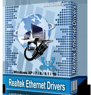 realtek-ethernet-drivers.png