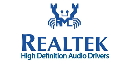 realtek-hd-audio-driver.jpg