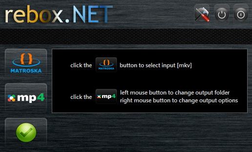 rebox.net.jpg