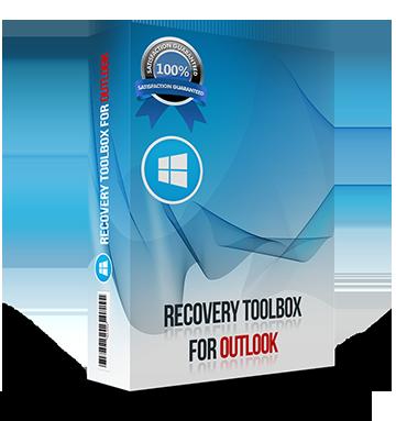 recoverytoolboxforoutlook.png