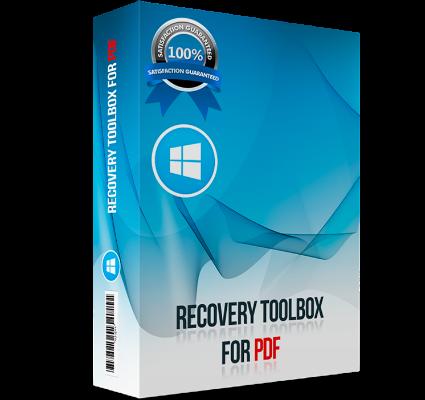 recoverytoolboxforpdf.png