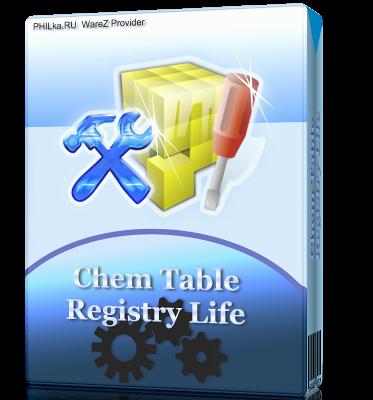 registry-life.png