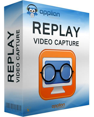 replayvideocapture.png