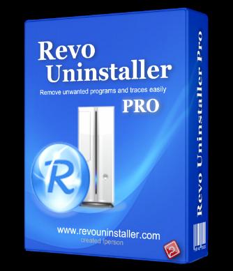 скачать торрент Revo Uninstaller Rus - фото 3