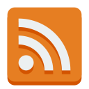 Royal 1.56 – RSS Feed Reader