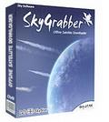 SkyGrabber 2.8.6.3 + crack