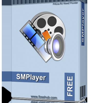 smplayer.png