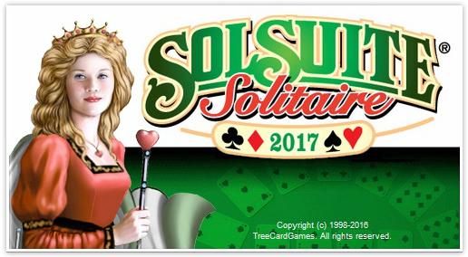 solsuite-solitaire-2017.jpg