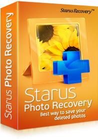 starusphotorecovery.jpg