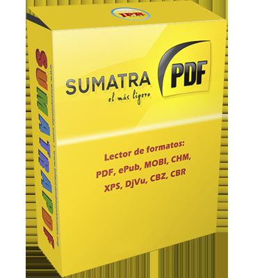sumatrapdf.png