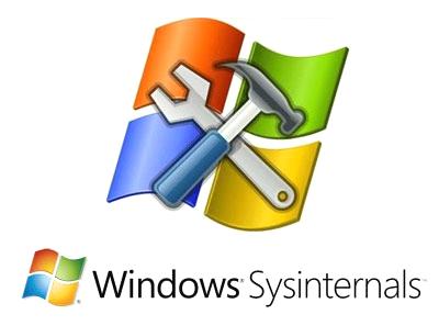 Sysinternals Suite 2019.04.23