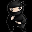 system-ninja.png