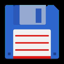 Total Commander 9.22