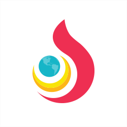 Torch Browser 42.0.0.9806