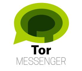 tormessenger.png