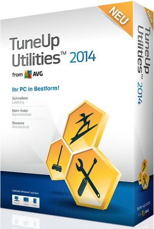 tuneuputilities2014.jpg