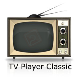 TV Player Classic 7.1.1