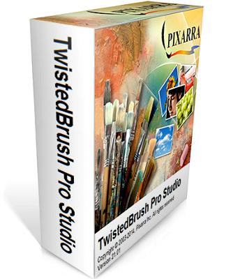 twistedbrush-pro-studio.jpg