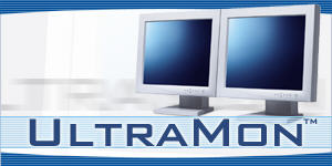 UltraMon 3.3.0