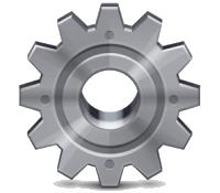 Скачать unassociate file types бесплатно