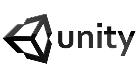 Unity Web Player 5.1.1