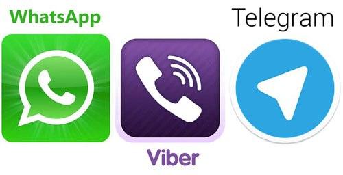 viber-whatsapp-telegram.jpg