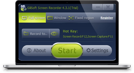 video-recorder.jpg