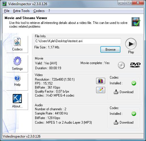 videoinspector1
