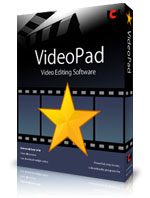 videopad_video_editor.jpg