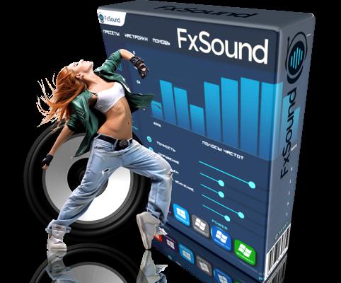 dfx-audio-enhancer.png