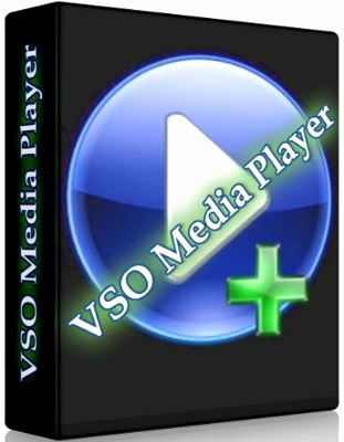 VSO Media Player 1.4.6.491