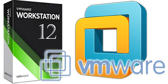 Crack Для Vmware Workstation 6.5