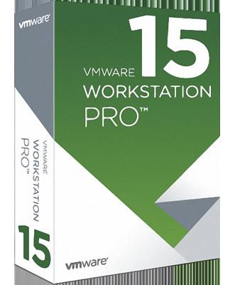 vmware-workstation.png