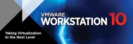 VMware Workstation 10.0.6 Build 2700073 Lite