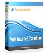 vole-internet-expedition.jpg