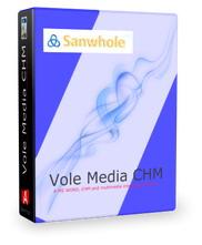 vole-media-chm.jpg
