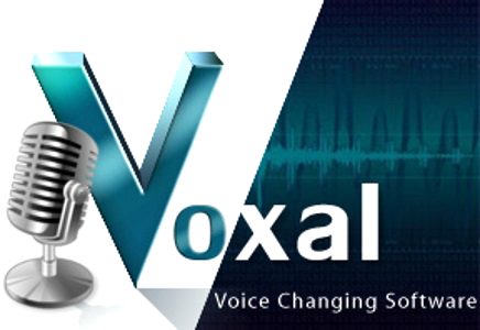 woxall men Someone you can love is nearby browse profiles & photos of single men in woxall, pa join matchcom, the leader in online dating with more dates, more relationships and more marriages than any other dating site.