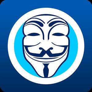 vpn-browser-globus.png