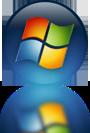 Service Pack 1 (pre) для Windows Vista 11 мая 2007
